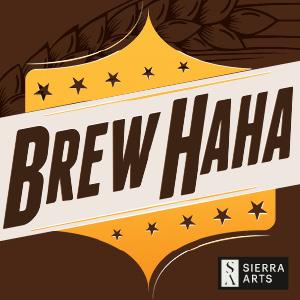 Brew HaHa