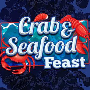 Crab & Seafood Feast